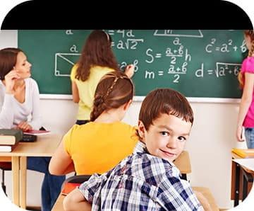 Муниципальная школа №19, Золотая Линия, Краснодар, официальный сайт, Новая Адыгея